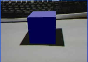ar_basic_view