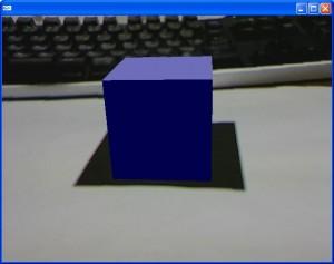ar_basic_view