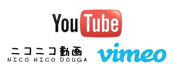 douga_site